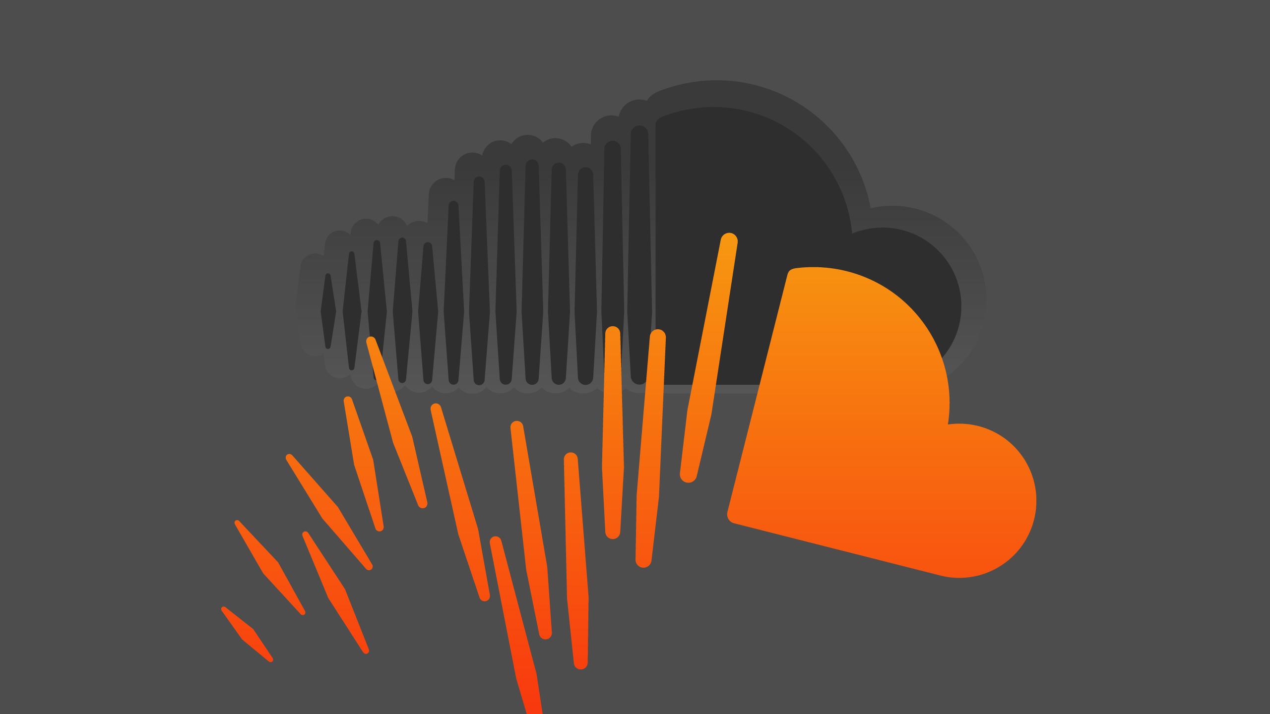 SoundCloud sinks as leaks say layoffs buy little time | TechCrunch