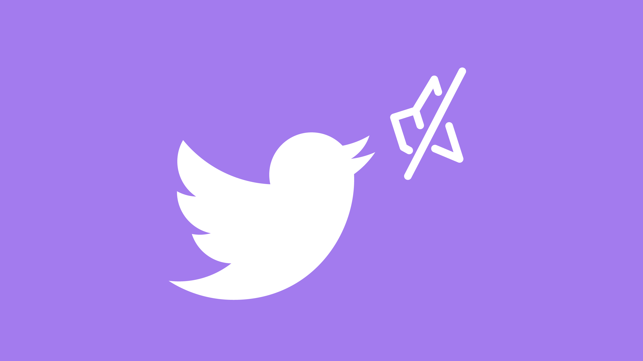 Twitter is done with hate symbols and violent groups techcrunch biocorpaavc Images