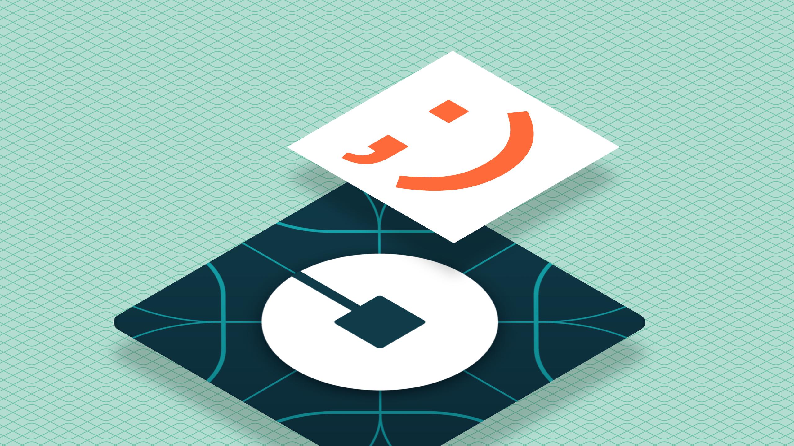 Uber acqui-hires social app studio Swipe Labs | TechCrunch
