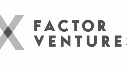 Xfactor Is A New 3m Pre Seed Seed Fund Looking To Invest In