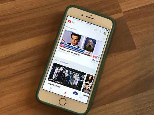 YouTube to reduce conspiracy theory recommendations in the UK – TechCrunch