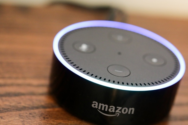 Amazon's lead EU data regulator is asking questions about Alexa privacy