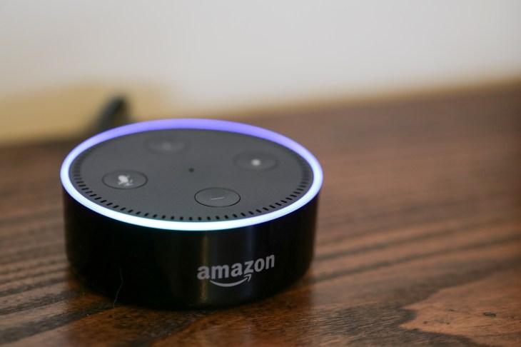Alexa will soon gain a memory, converse more naturally, and