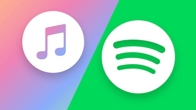 apple-music-vs-spotify-newsletter