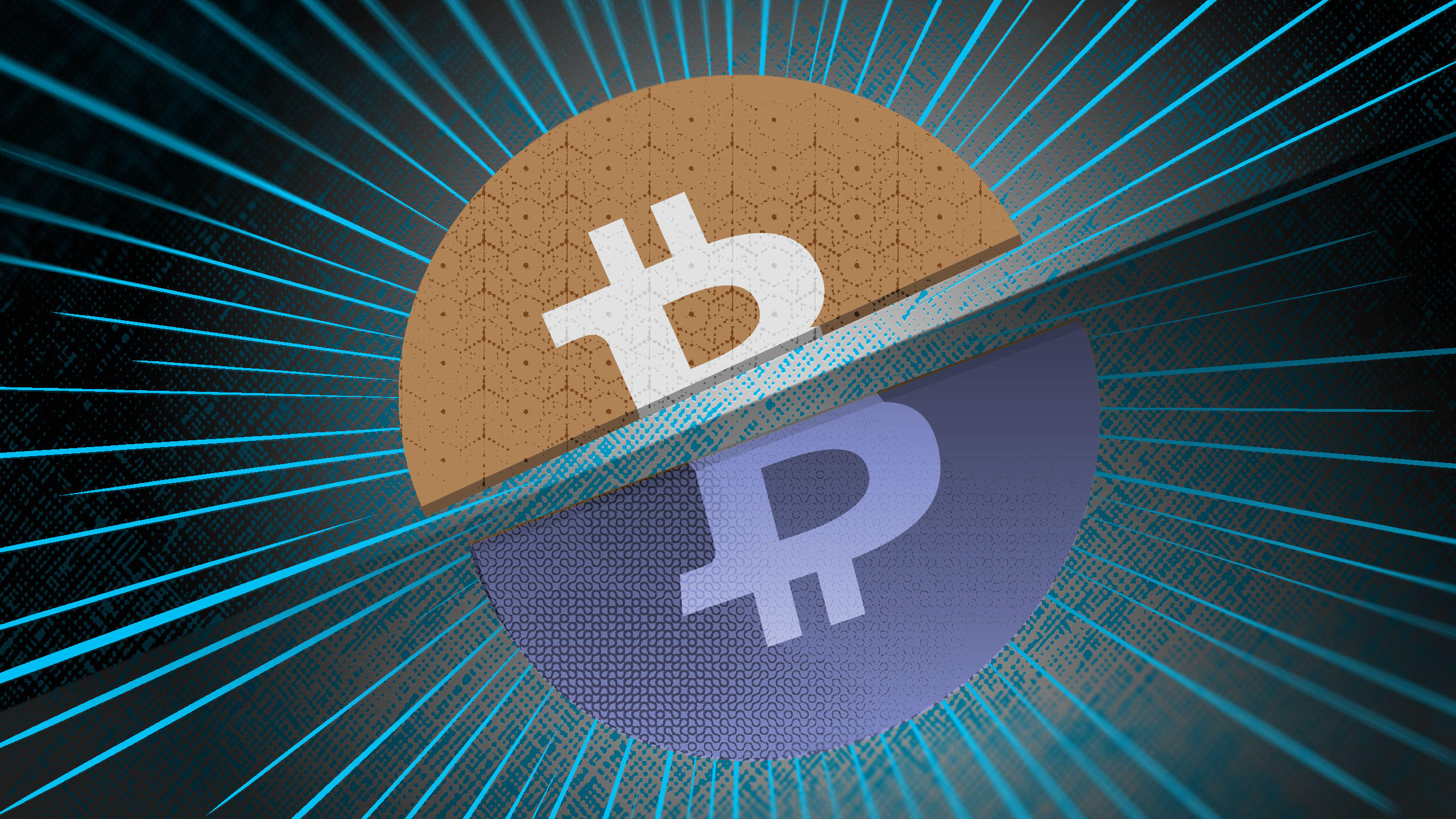 Wtf Is Bitcoin Cash And Is It Worth Anything Techcrunch -