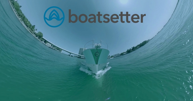 Airbnb for boats' startup Boatsetter buys competitor
