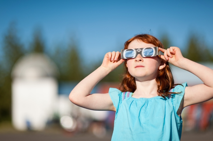 a6120e81933 Amazon is issuing refunds for those who ve purchased possibly fake solar  eclipse glasses on the site in anticipation of this summer s big solar  eclipse ...