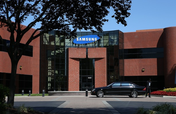 South Korea indicts community for allegedly leaking Samsung versatile level to tech to Chinese language company - TechCrunch