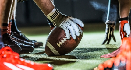 CBS to stream NFL games on mobile | TechCrunch