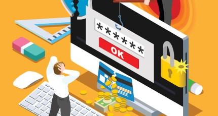 PhishMe offers free phishing training tool to SMBs | TechCrunch