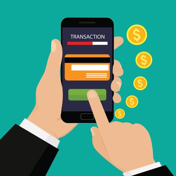 Plaid delivers bank account integration to enterprise developers