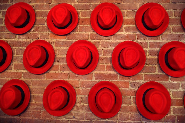 forget watson the red hat acquisition may be the thing that saves