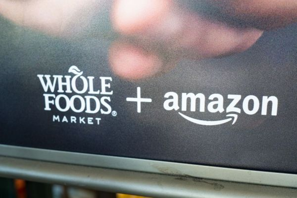 Report: Amazon is planning a Whole Foods expansion to benefit Prime Now