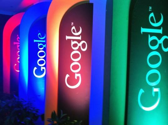 google sign jpg?w=536.