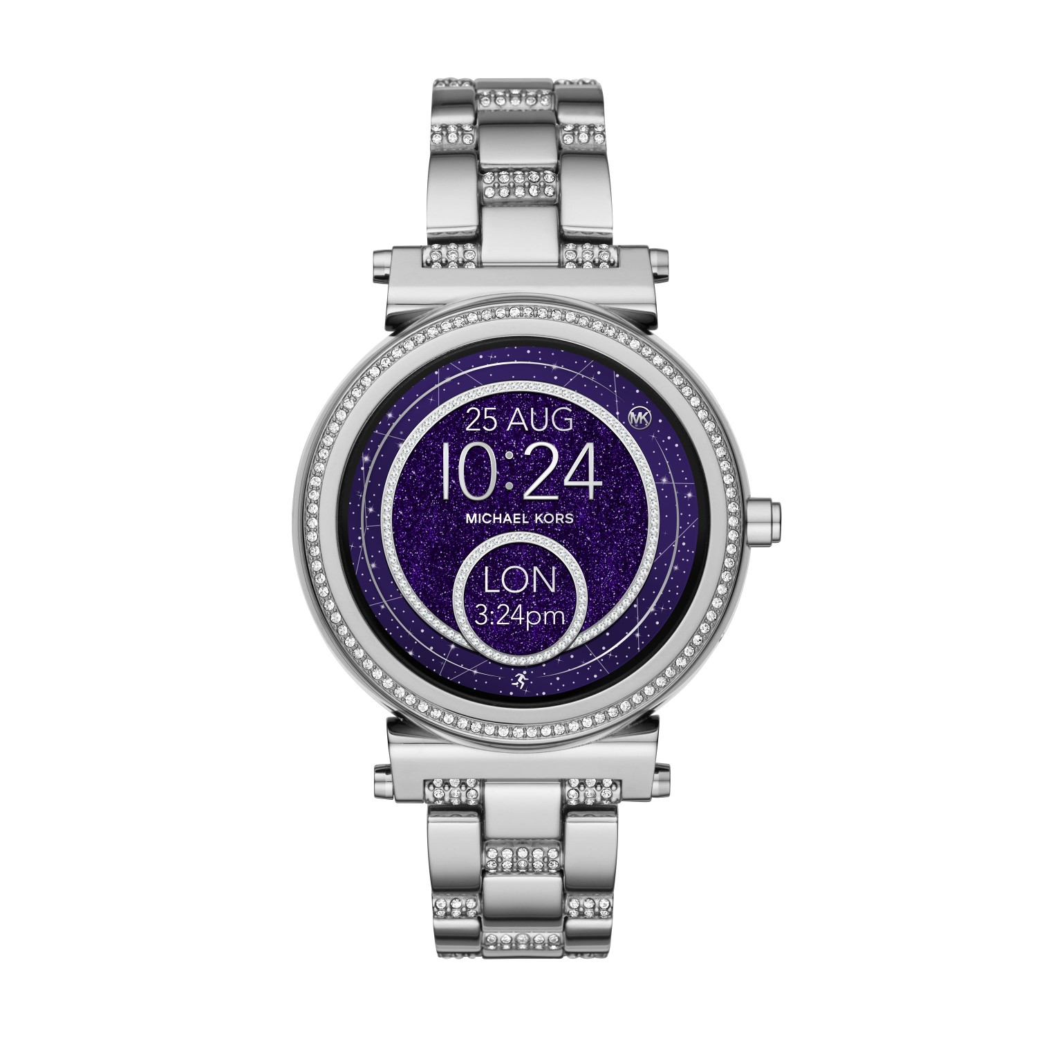 3853f2dfc1c Fossil is betting big on fashion-focused Android Wear watches in ...