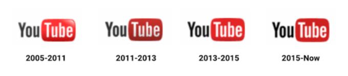 Youtube App Logo Png