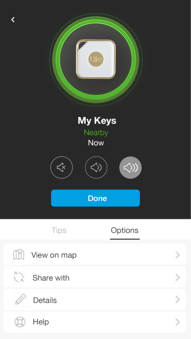 Tile's new lost item trackers have double the range, better