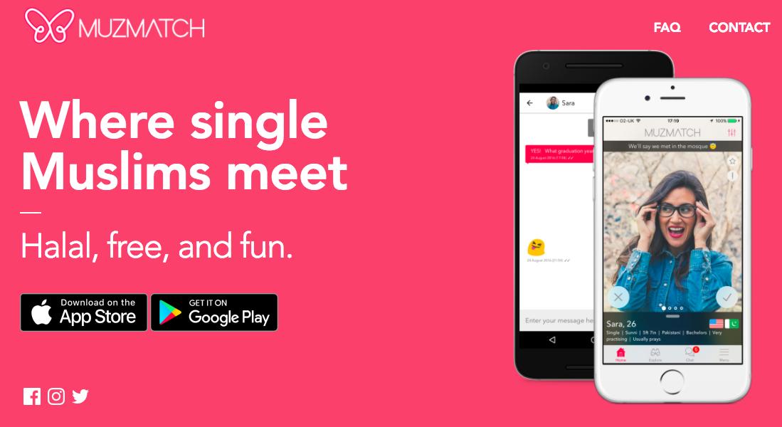 Minder app dating partner