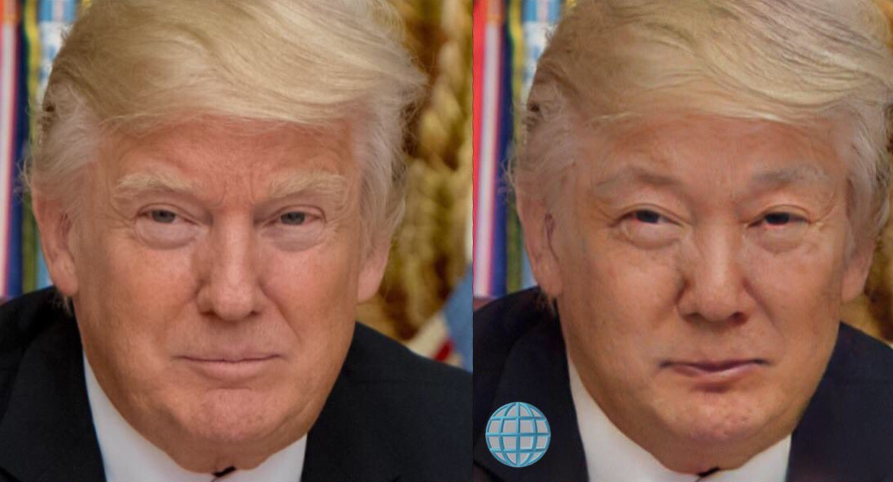 Update: FaceApp pulls ill-advised 'ethnicity filters' | TechCrunch