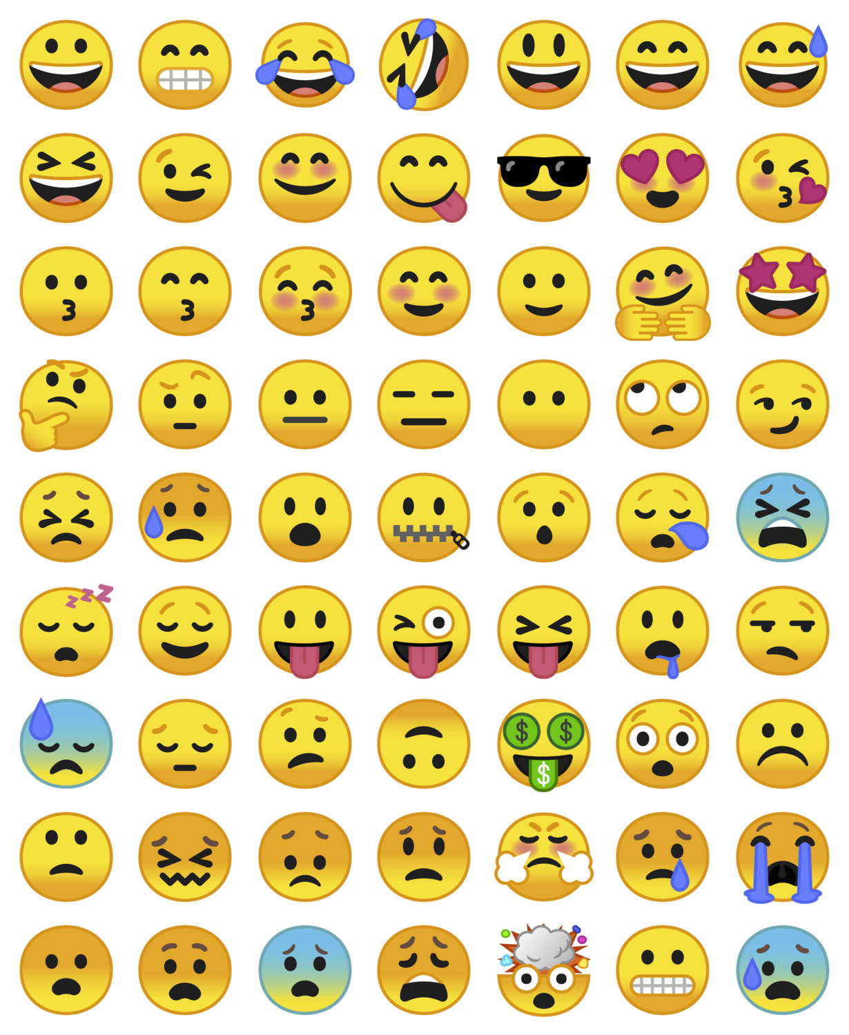 download emoji fonts for flipfont 3 android apk