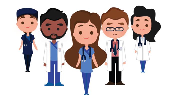Y Combinator's Summer 2017 health care startups to watch | TechCrunch