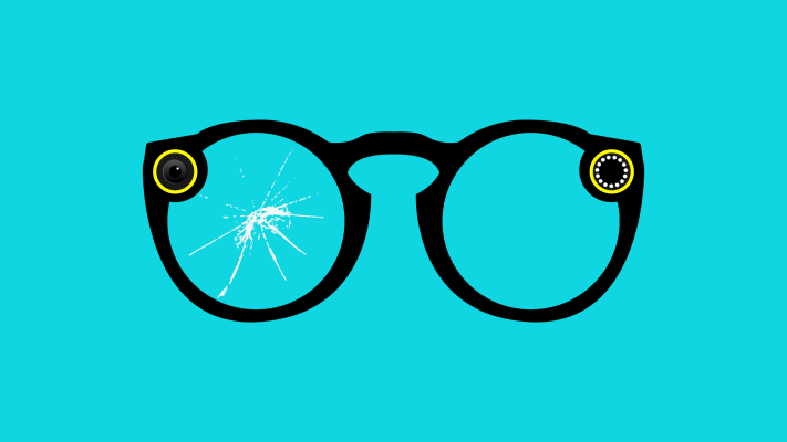 f3342e213b Snap sold fewer than 42K Spectacles