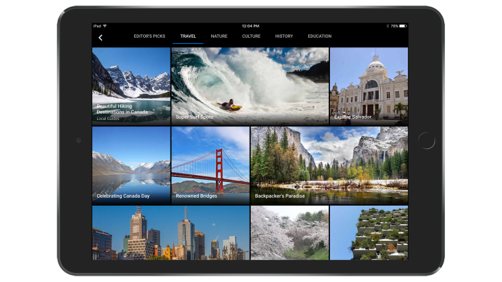 google earth pro portable apps