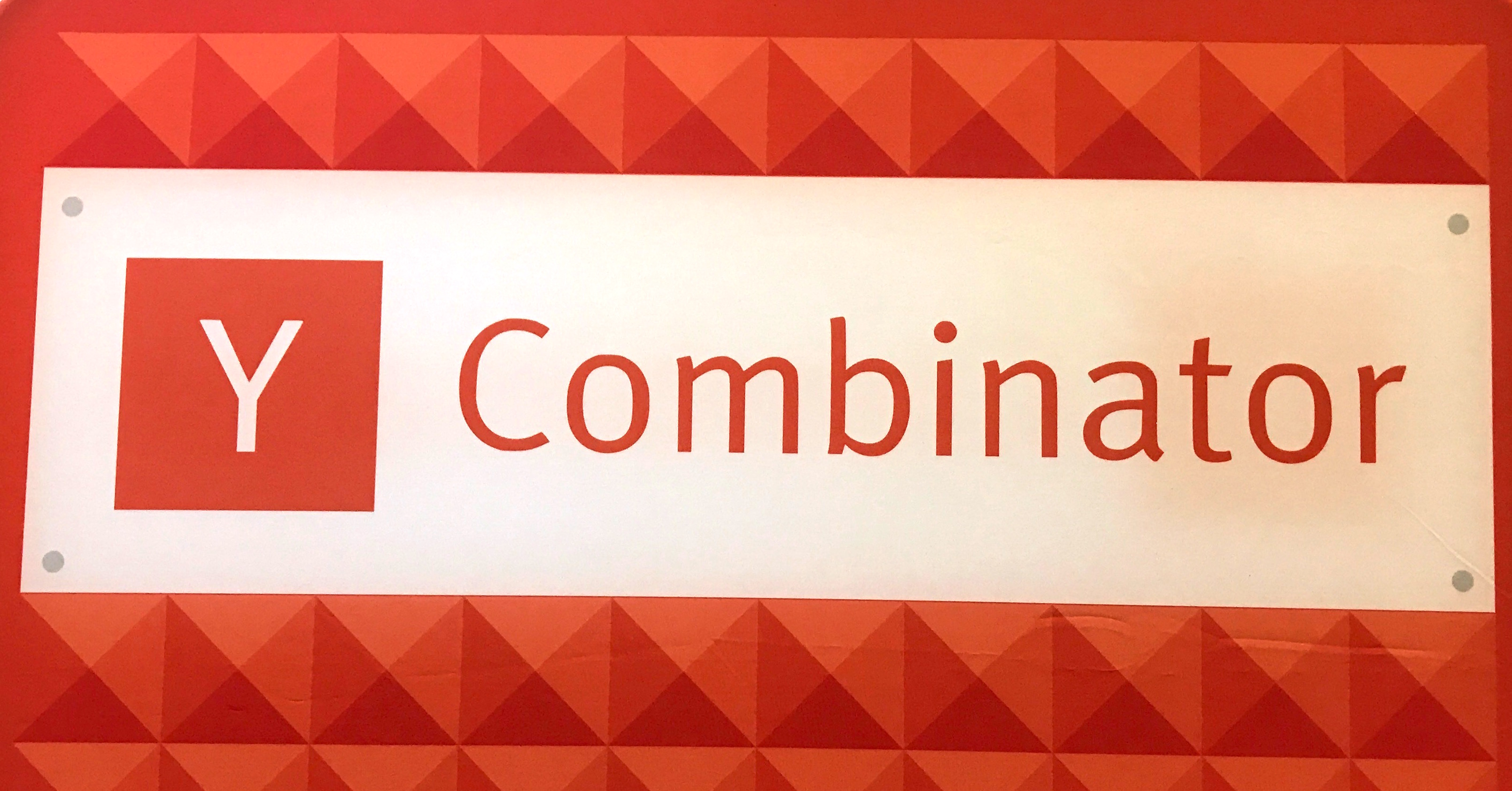 Y Combinator ends plans for China accelerator