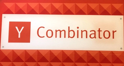 The top 10 startups from Y Combinator's Demo Day S18 Day 2