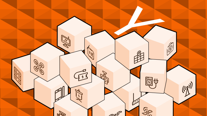 Our 11 favorite companies from Y Combinator's S20 Demo Day: Part I thumbnail