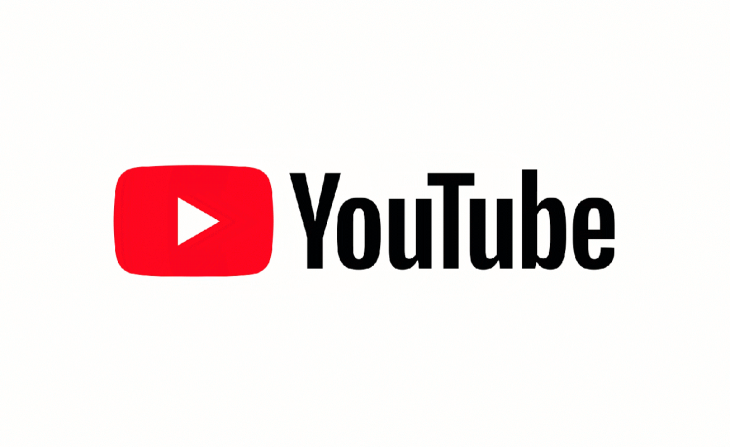 Youtubes big makeover continues with redesigned mobile app new youtube new logo reheart Gallery