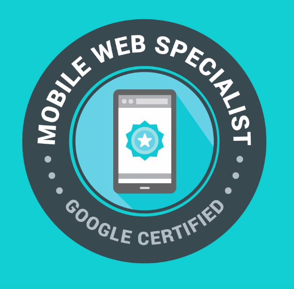 Google launches a new certification program for mobile web ...