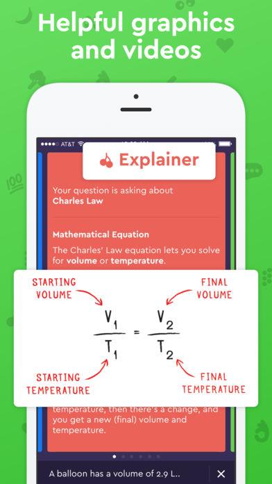 Math homework help and answers
