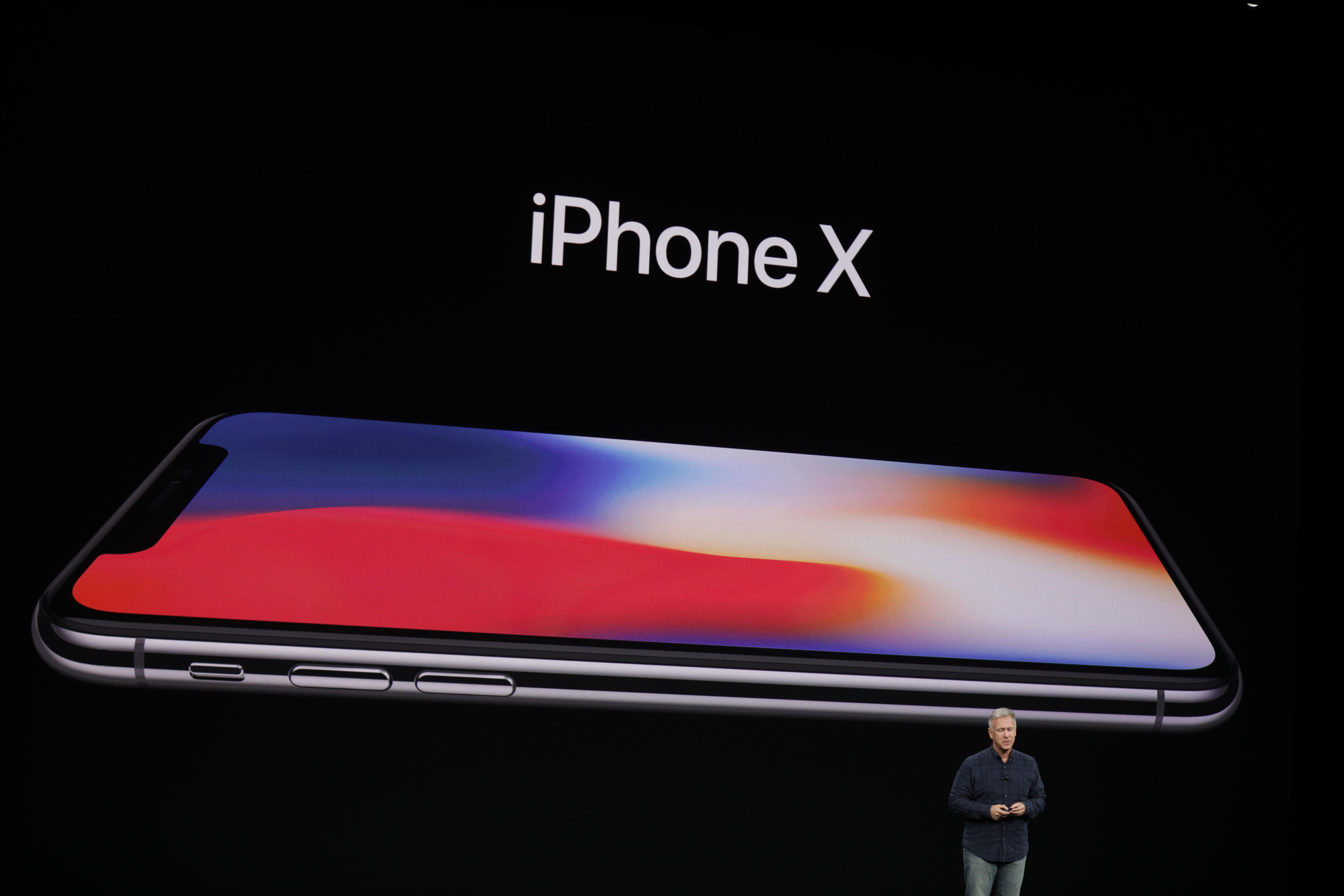 size 40 9b701 317a6 I don't want the new iPhone X and I can't be alone | TechCrunch