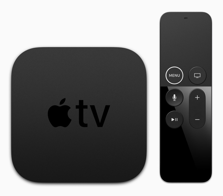 roku vs apple tv 2017
