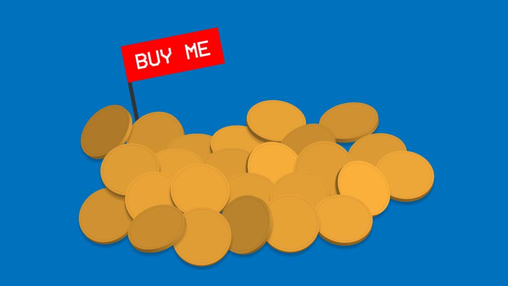 commercio bitcoin futures mediatore predisontion bitcoin