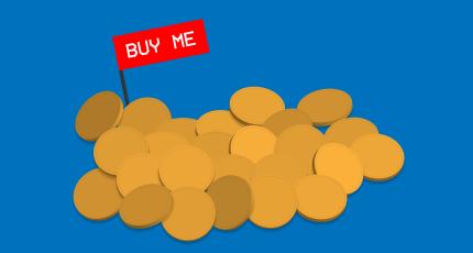 polinnex bitcoin prekyba