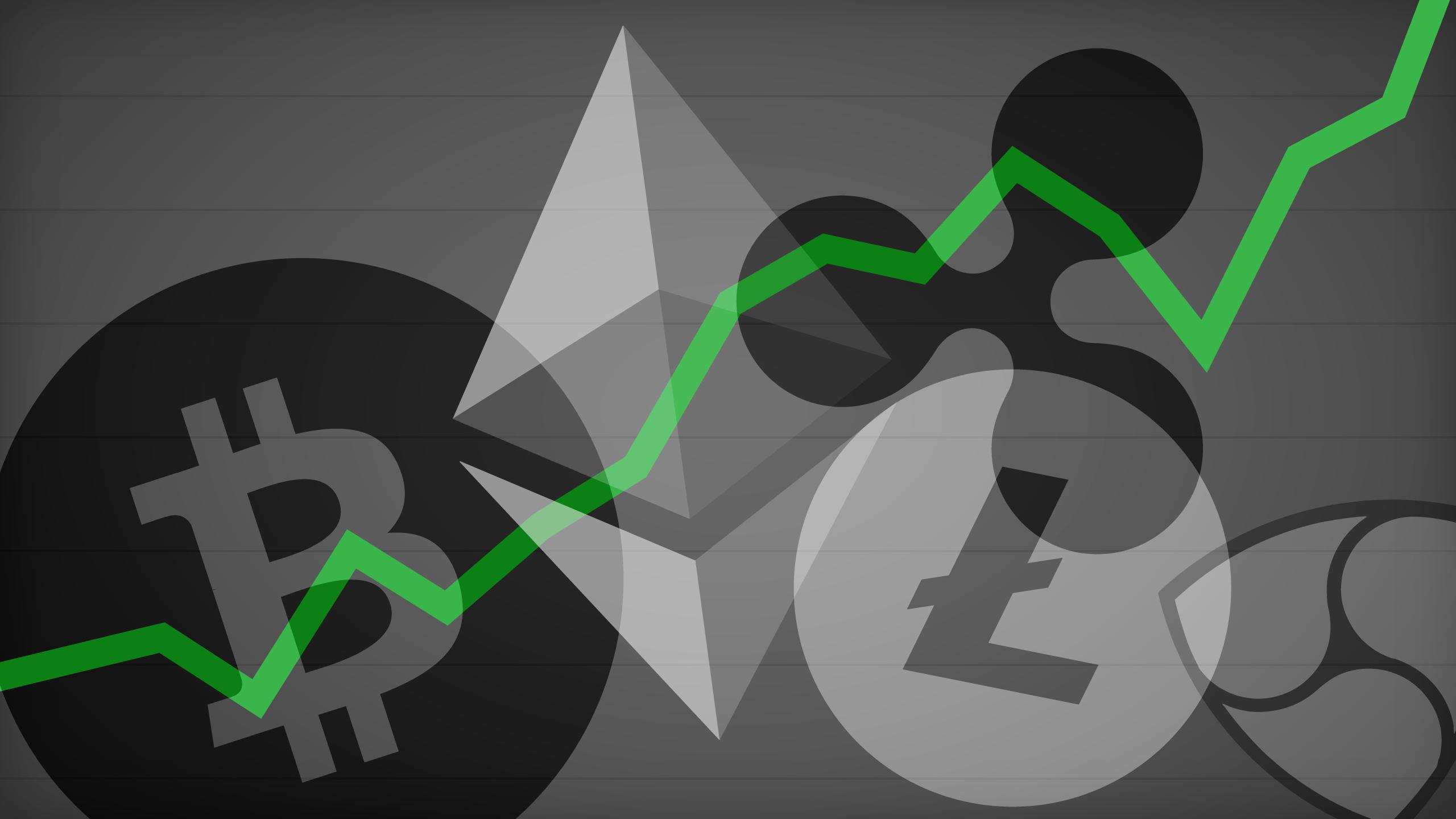 Ublock Origin Cryptocurrency Best Crypto Currencies – ArcoDive