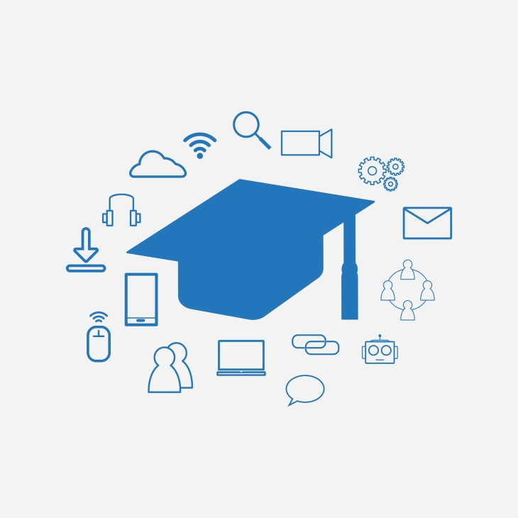 Education Technology Is A Global Opportunity Techcrunch