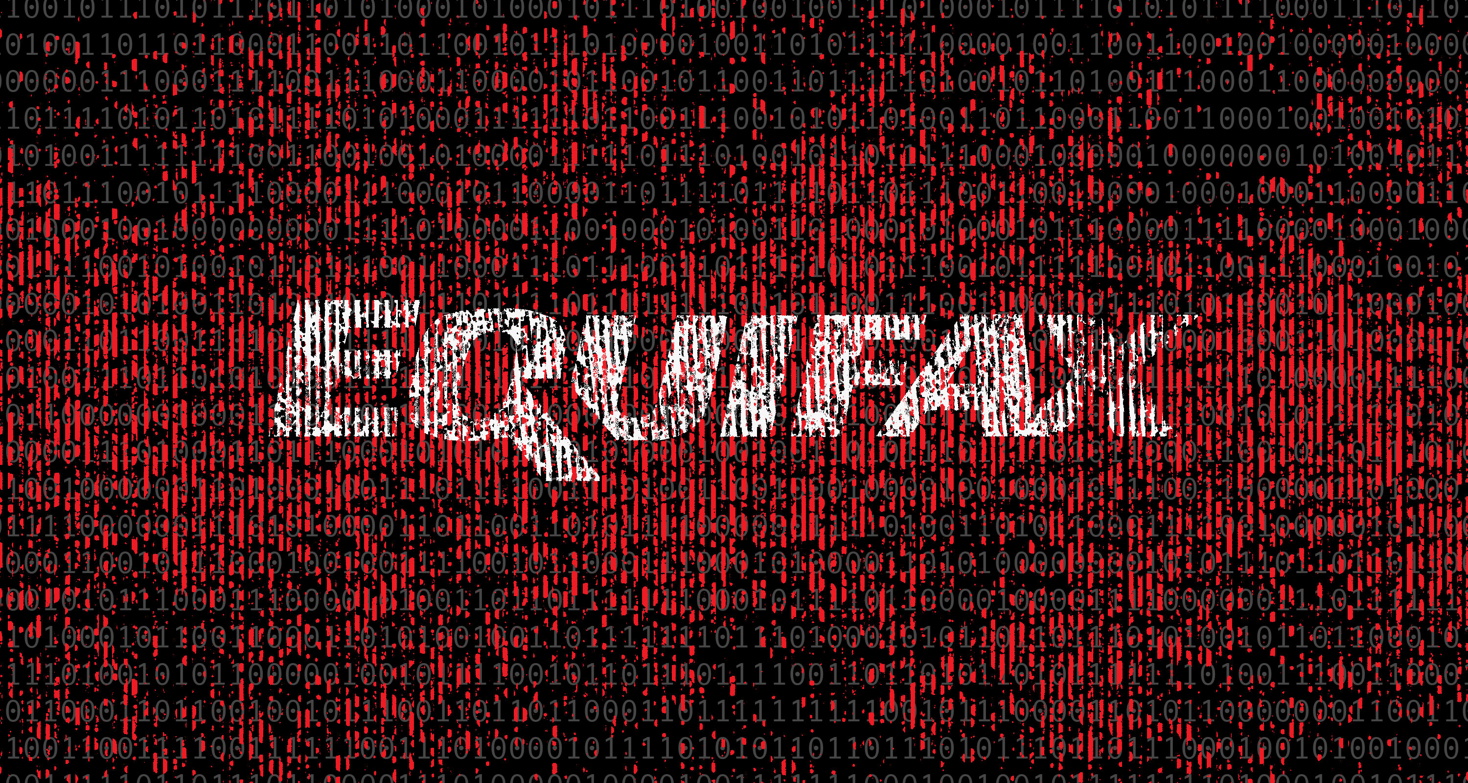 Equifax Update Clarifies Breach Details to SEC