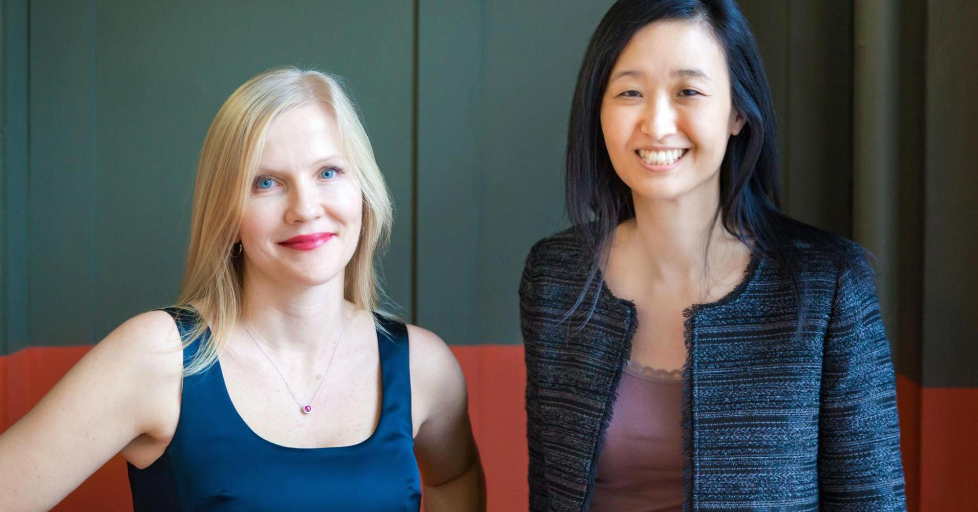 pymetrics attacks discrimination in hiring with ai and