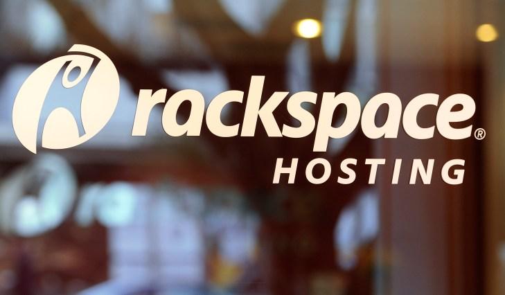 san francisco rackspace office. Rackspace\u0026#8217;s San Francisco Outpost Fights For Dot-Com Talent Rackspace Office