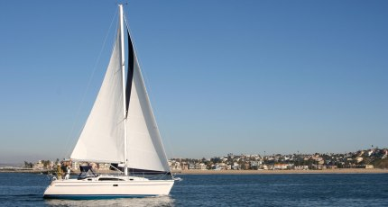 Zizoo, a booking com for boats, sails for new markets with $7 4M on