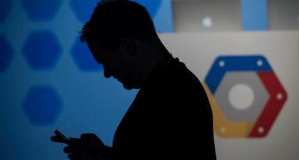 Google launches a paid enterprise edition of its Dialogflow chatbot