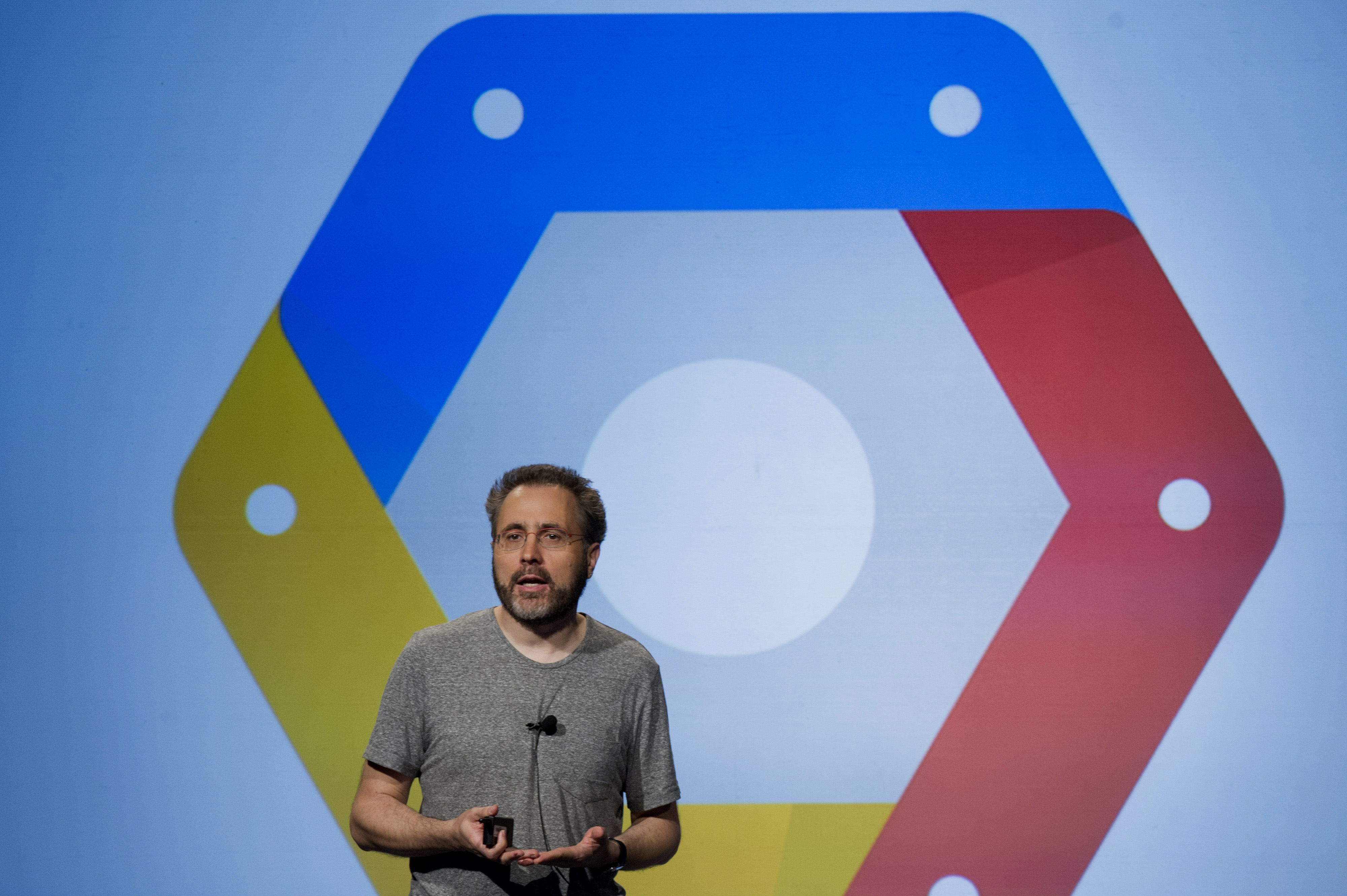 Google Cloud Platform cuts the price of GPUs by up to 36