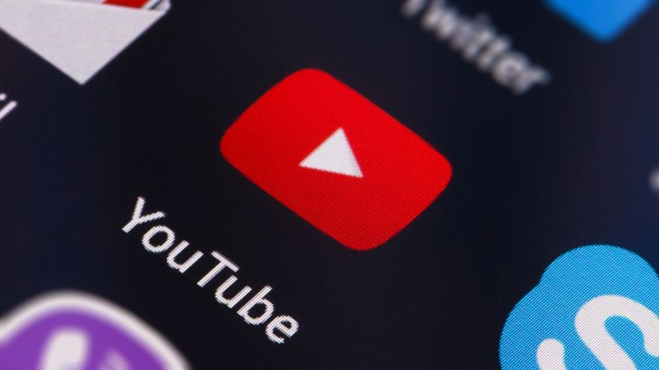 YouTube introduces channel memberships, merchandise and
