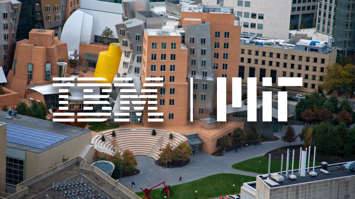 Mit Researchers Offer Explanation For >> Ibm And Mit Pen 10 Year 240m Ai Research Partnership
