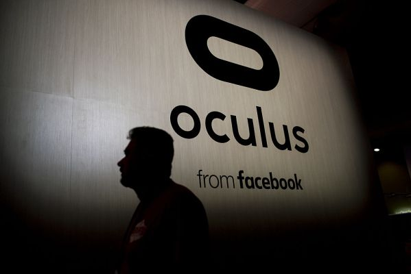 Comment on To realize its VR dreams, Facebook needs to kill what Oculus has built by Eric James