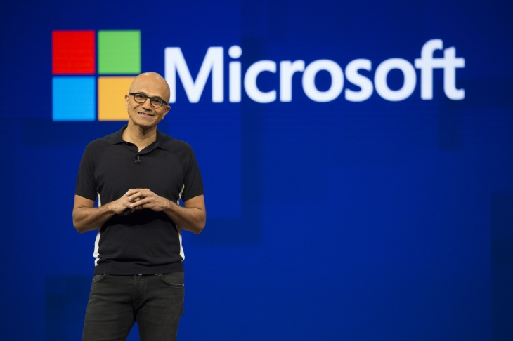 microsoft azure will soon offer machines with up to 12 tb of memory