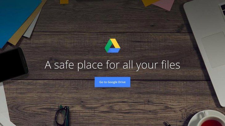 Google drive goes down and takes worldwide productivity with it google drive safe place stopboris Images